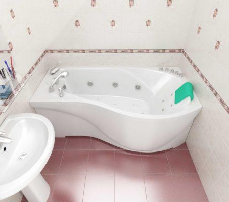 Ванна